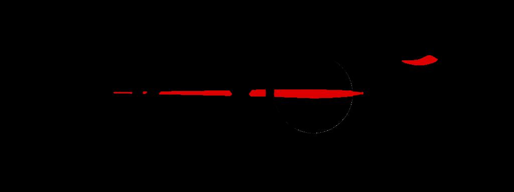Akxo logo1