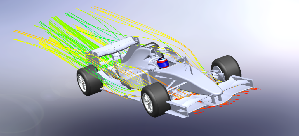 CFD FE7.6