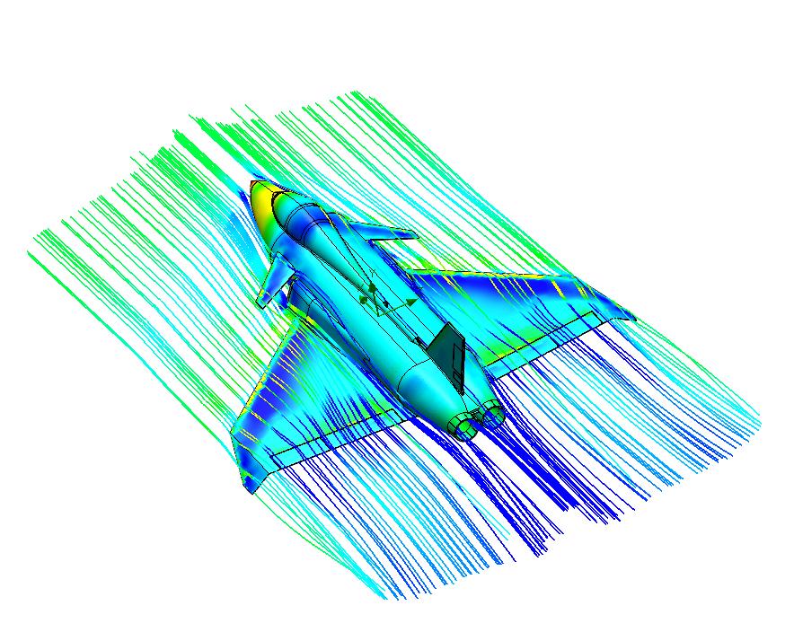 EFJ2.SSF.17-1