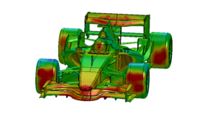 CFD FE7.7