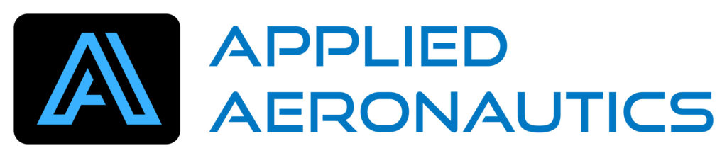 Applied-Aeronautics-Logo-JPG