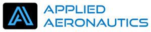 Applied-Aeronautics-Logo-JPG
