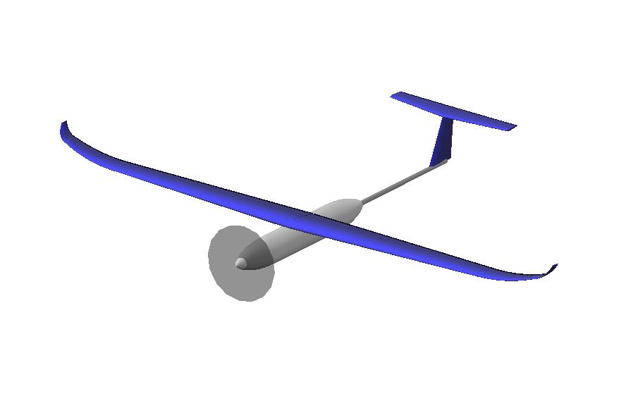 UAV1.2