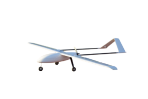 airframe1-2