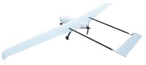 airframe4