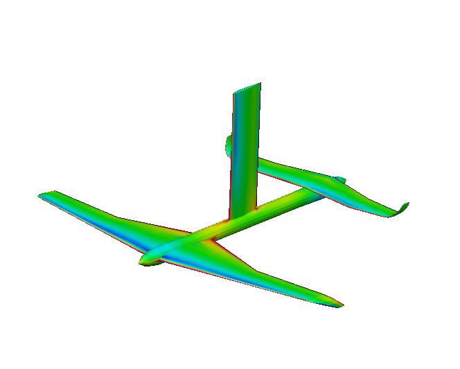 KiteFoil1.2